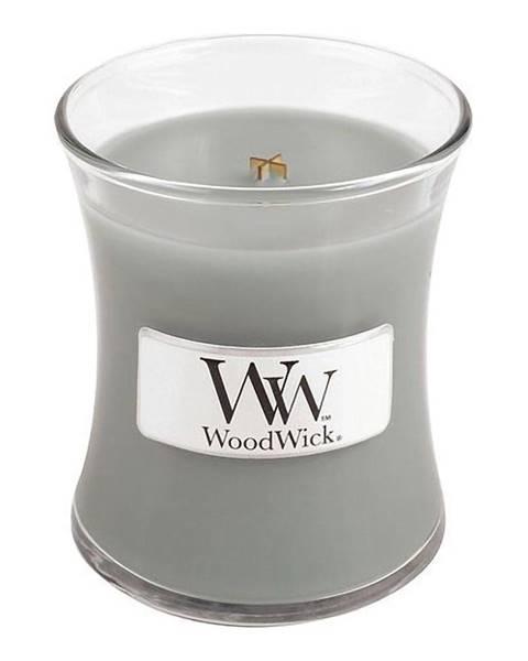 Sviečka WoodWick