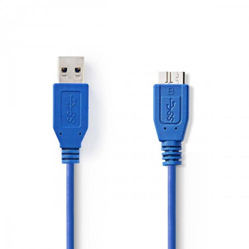 100 Mega Kábel zástrčka USB 3.0 A