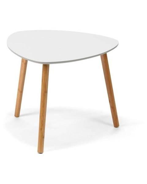 Stôl loomi.design