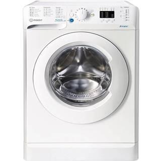 Práčka Indesit Innex Bwsa 51051 W EE N biela