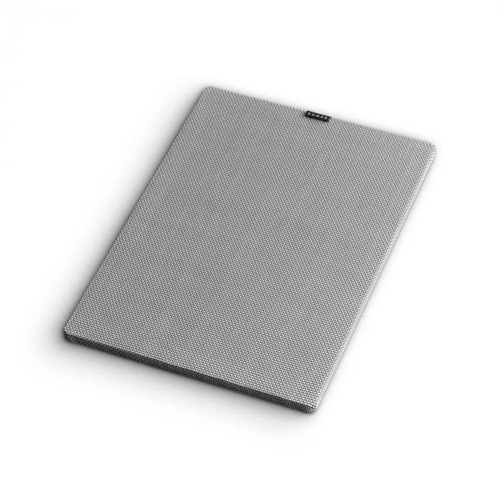 Numan RetroSub Cover, sivý,...