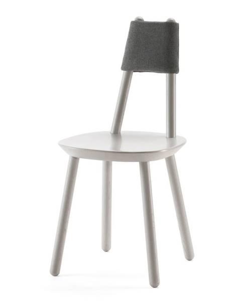 Stolička EMKO