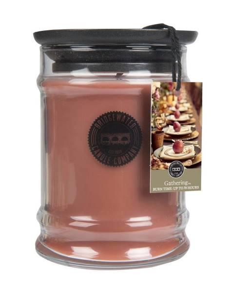 Sviečka Bridgewater Candle Company