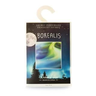 Vonné vrecúško s vôňou cedru Ego Dekor Borealis