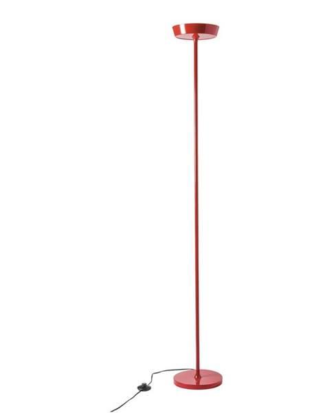 Stajaca lampa SULION