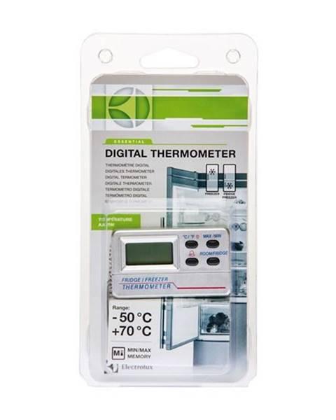 Chladnička Electrolux