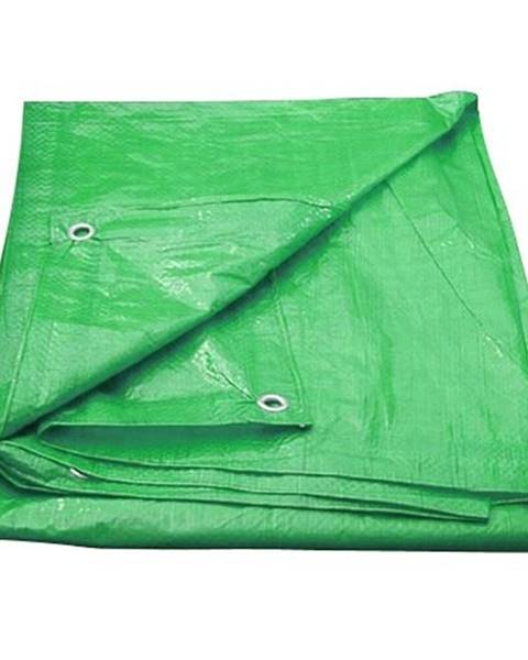 Zelený nábytok Florina